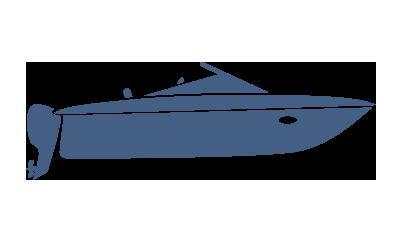Daycruiser